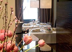restaurants mit besonderem angebot stadtblatt live. Black Bedroom Furniture Sets. Home Design Ideas