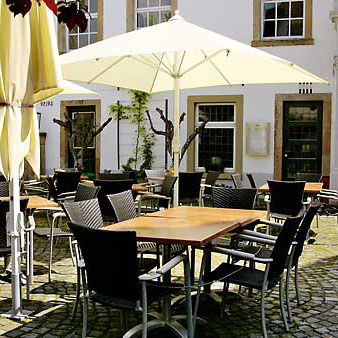 Foto Carbonero Restaurant Tapasbar