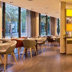 Rollstuhlgerecht Stadtblatt Live Osnabrucks Gastronomie Und