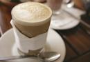 CAFÉS